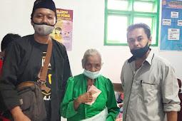 Kabupaten Lumajang Sukses Salurkan 100% Dana Desa