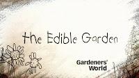 The Edible Garden
