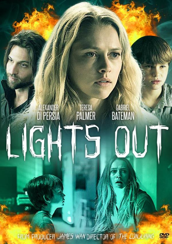 Nonton film Light Out 2016 subtitle indonesia bluray 360p 480p 720 p