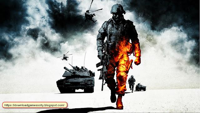 تحميل العاب اكشن كاملة برابط مباشر Download Games action