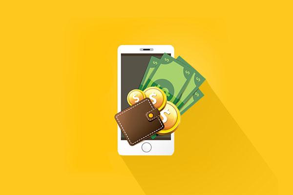Cara Tebus e-wallet RM150 (Bantuan Kerajaan) 2021