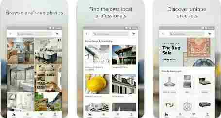 10 Aplikasi Desain Rumah Idaman Terbaik Di Android Serbagratis95