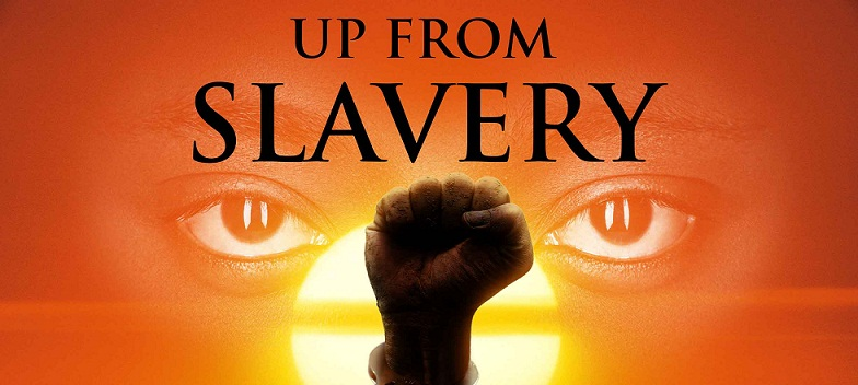 Up From Slavery, Buku Bepengaruh di Amerika Sepanjang Abad 20