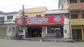 Confira as promoções do mercadinho Milênio localizado na  Rua Abdon Paiva 142  Esplanada em Guarabira PB