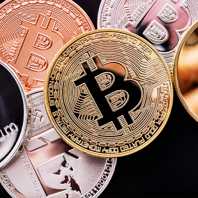 Almost a fourth of special Bitcoin wallets at a misfortune in the midst of $15K value dump