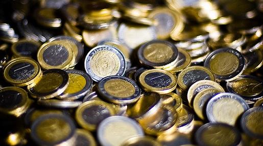 ¿Pueden tener los micro créditos una función social?