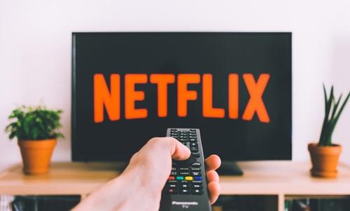 Penyebab TV LCD Mudah Rusak