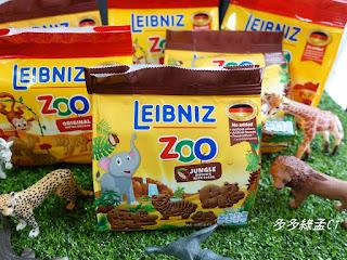 Leibniz%2B%25E7%2599%25BE%25E6%25A8%2582%25E9%25A0%2586%25E5%258B%2595%25E7%2589%25A9%25E9%25A4%2585%25E4%25B9%25BE%2B01.jpg
