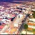 Número de casos de Covid-19 volta a crescer rapidamente em Rio do Antônio e acende sinal de alerta