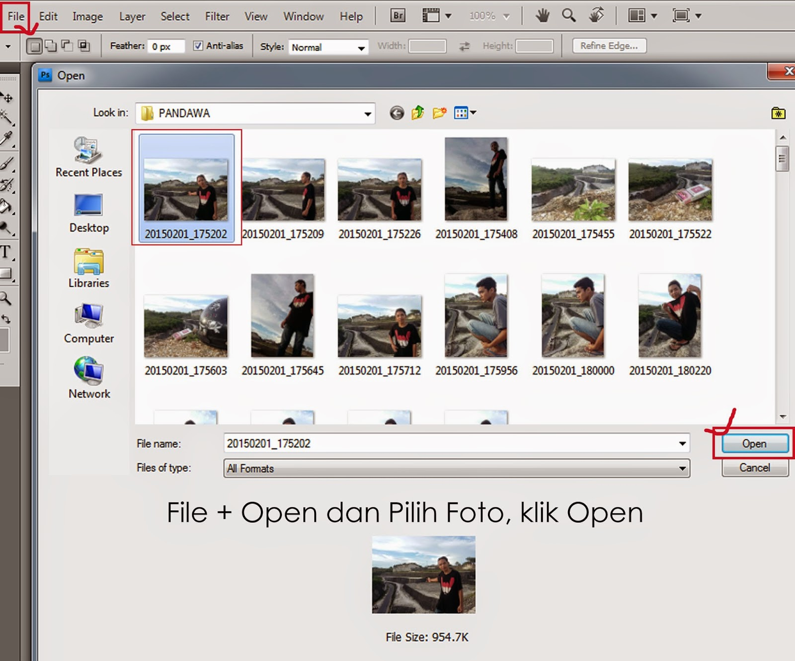 blur-background-foto-hanya-dengan-photoshop