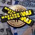 Western Union a refuzat să lucreze cu criptovalute