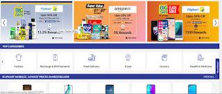 how to earn by shopping online? cashkaro,cashkaro login,cashkaro app,cashkaro amazon,cashkaro amazon,cashkaro flipkart,cashkaro contact no,cashkaro news,cashkaro redbus,cashkaro salary,cashkaro toll free number,cashkaro yatra,,cashkaro sign up bonus,cashkaro uber,cashkaro valuation,cashkaro similar website,how does cashkaro work,cashkaro 100 cashback