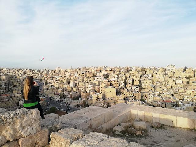 Citadela Amana