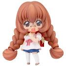 Nendoroid Kodomo no Jikan Mimi Usa (#098) Figure