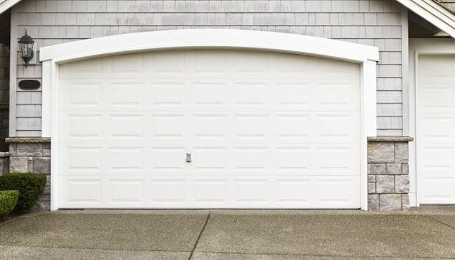 elite garage door & gate repair of lynnwood lynnwood wa