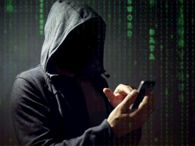 أحدث طرق النصب والاحتيال لسرقة الوتساب وإستغلال خبر تحديث الشروط أنتبهوا منها