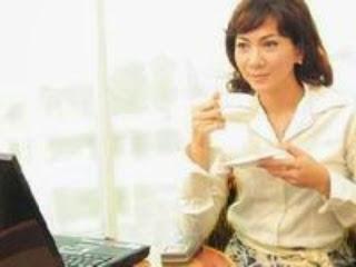 Alasan Mengapa Sering Menunda-Nunda Pekerjaan