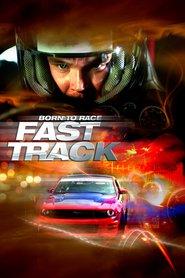 Nascido para Correr 2: Velocidade Máxima Dublado Online