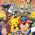 Pokémon Season 13: Diamond and Pearl - Sinnoh League Victors [Hindi-English] Dual Audio WEB-DL 720p & 1080p HD | HEVC ESub