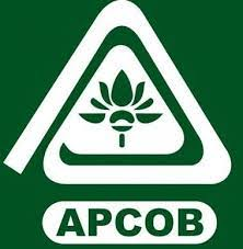 The Andhra Pradesh State Co-operative Bank Limited (APCOB) Notification for Selection of Managing Director/ Chief Executive Officer /2019/10/APCOB-Notification-for-Managing-Director-Chief-Executive-Officer-Download-Application-Form.html