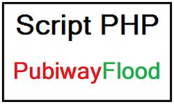 Script Auto Flood Facebook (PubiwayFlood)