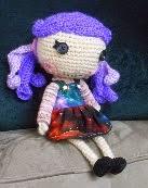 http://translate.google.es/translate?hl=es&sl=en&tl=es&u=http%3A%2F%2Fsjfan97.deviantart.com%2Fjournal%2FLalaloopsy-Doll-Pattern-452420643