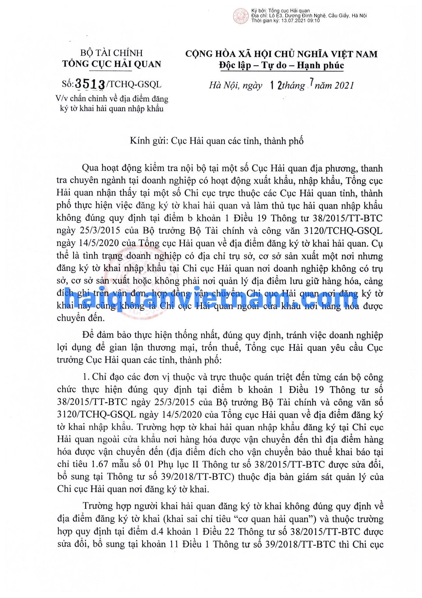 [Image: 210712-3513-TCHQ-GSQL_haiquanvietnam_01.jpg]