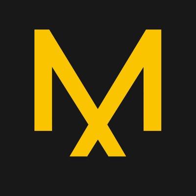 برنامج ميرفس ديزاينر 2020 Marvelous Designer  | برنامج لتصميم أزياء رقمية ثلاثية الأبعاد يحتوي على معظم الاقمشة و لوازم التصميم