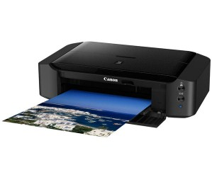 Canon PIXMA iP8750 Printer Driver and Manual Download