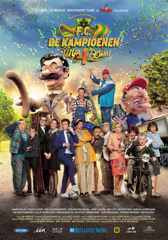 Film Mit C