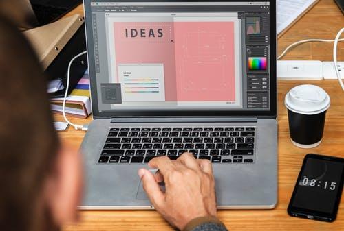 Bisnis: Ide Bisnis Online Yang Dapat Anda Mulai - TAHAN KLIK