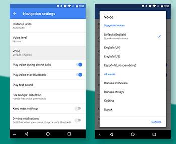 http://www.iskrim.com/2018/04/ini-step-by-step-termudah-cara-mengubah-google-maps-voice-navigation-ke-bahasa-indonesia.html