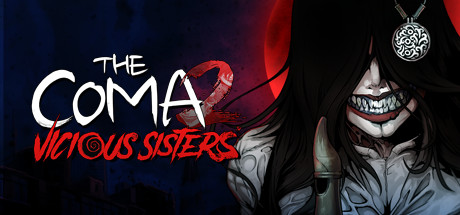 THE COMA 2: Vicious Sisters Download Free