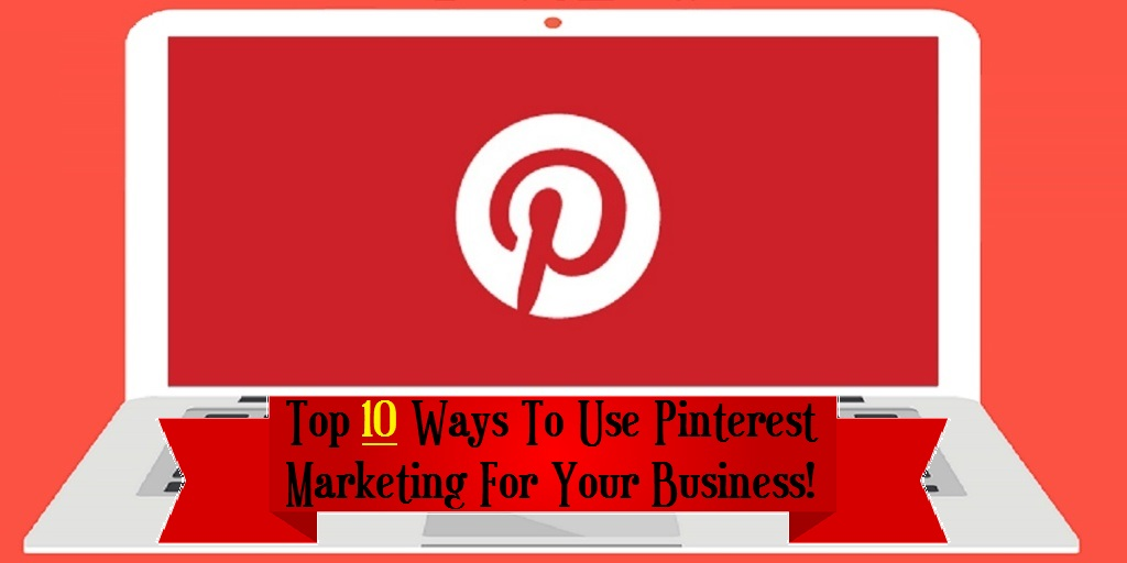Pinterest Marketing Strategies 2020