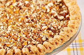 http://www.dishmaps.com/pumpkin-pecan-praline-pie/13513