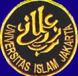 Info Pendaftaran Mahasiswa Baru ( UID ) Universitas Islam Jakarta 2017-2018