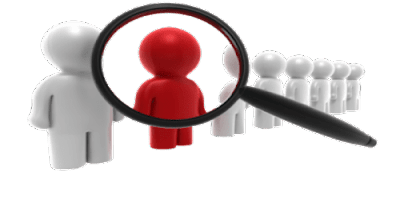 تحميل برنامج العثور على أي شخص في جميع مواقع التواصل الإجتماعي بطغطة زر واحدة