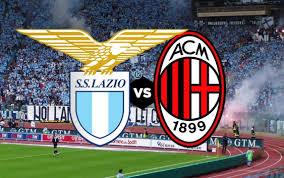 Lazio - MilanCanli Maç İzle 28 Şubat 2018