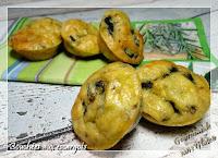 http://gourmandesansgluten.blogspot.fr/2015/05/bouchees-aperitives-aux-escargots.html