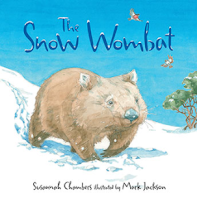 https://www.goodreads.com/book/show/29501972-the-snow-wombat?ac=1&from_search=true
