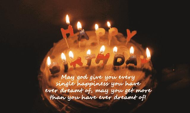 happy birthday friend image download