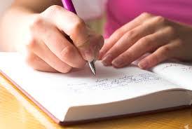 pen's conflict