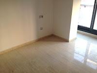 piso en venta av virgen del lidon castellon salon1