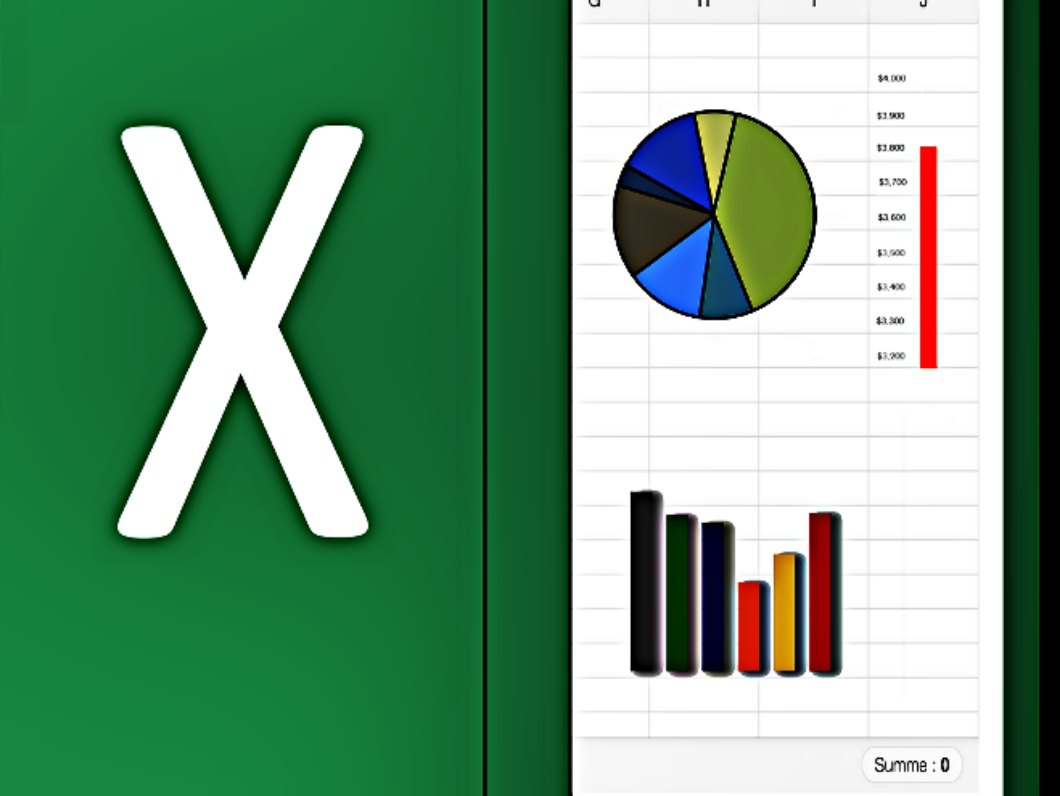 What Is Ms Excel Starting Ms Excel