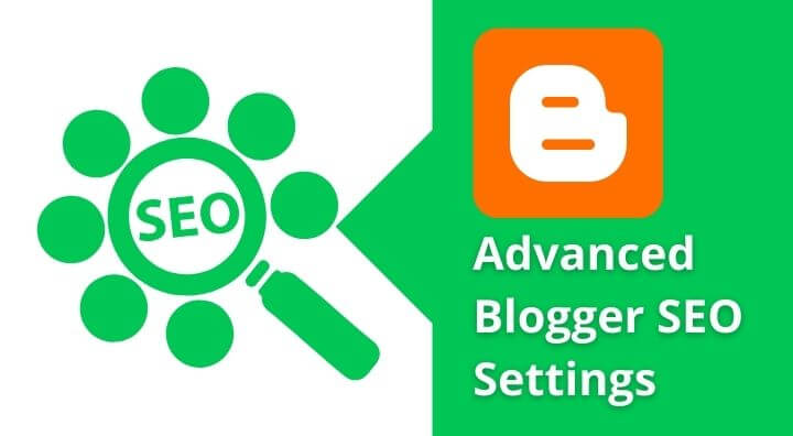 advanced-blogger-seo-settings