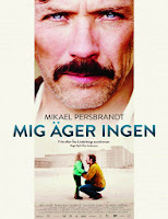 Mig ager ingen (2013) online y gratis