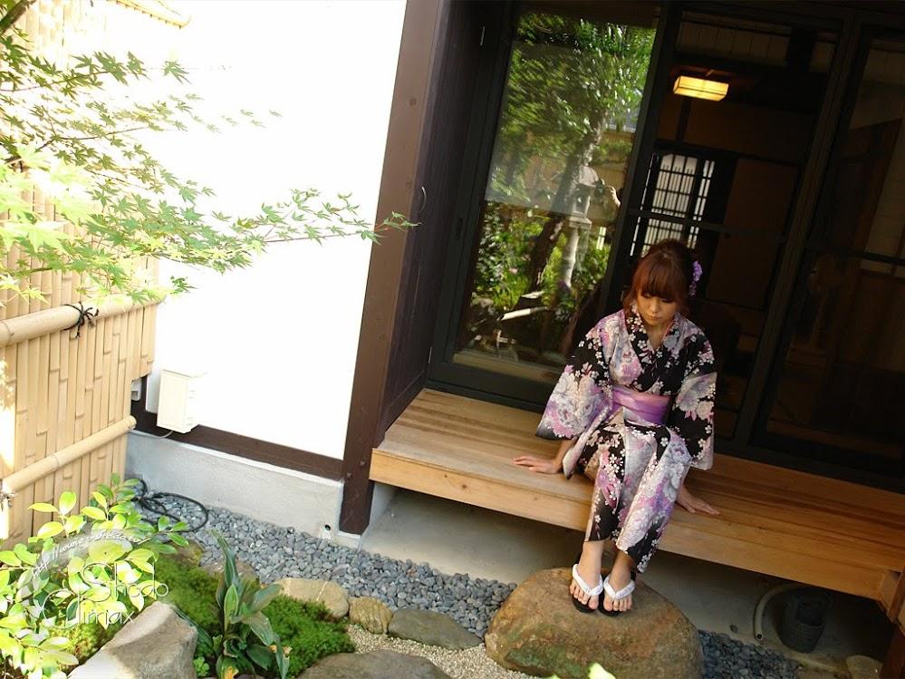 [Climax Shodo] 2013-07-26 Climax Figure 古奈美 Konami [105P27MB]