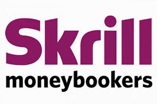 Skrill България | Moneybookers $10 Бонус