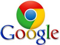 Download Google Chrome 61.0.3163.100 (64-bit) 2018 Offline Installer