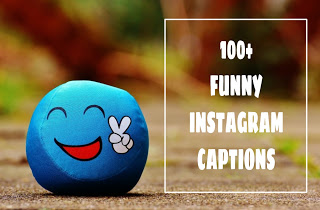 funny instagram captions,funny insta captions,funny captions for insta